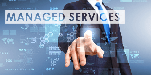 managed servive providers