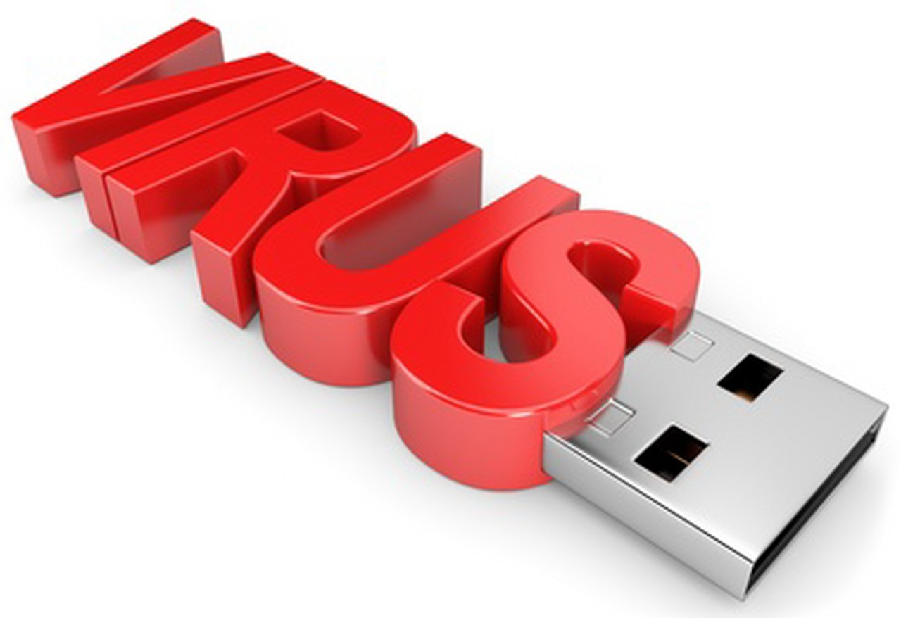 USB Device Security