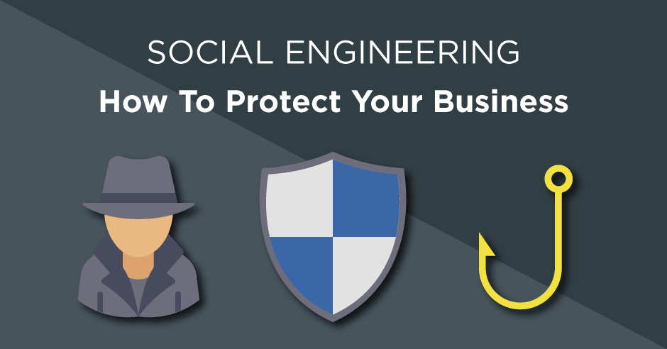 90% of Breaches are Due to Social Engineering and Phishing Attacks