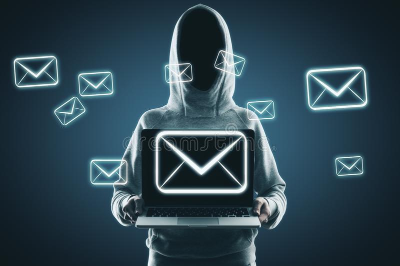 Cloud-Based Business Email Compromise Scams