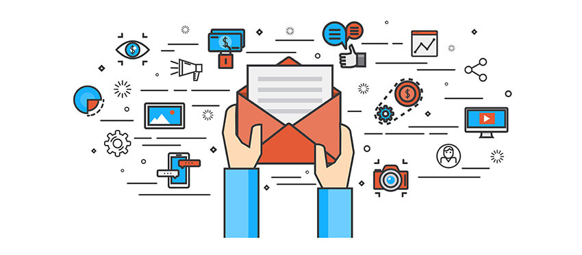 Increase Your Email Open Rates with One Simple Hack