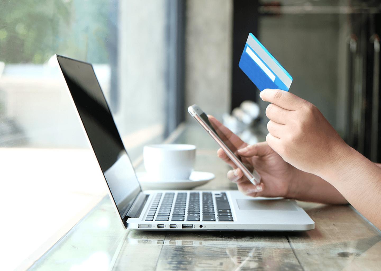 Tips for Safer Online Shopping
